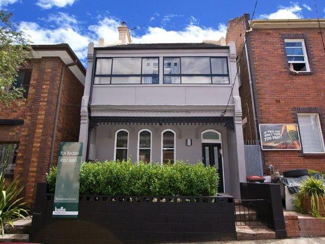 11 Metropolitan Road, Enmore, NSW 2042