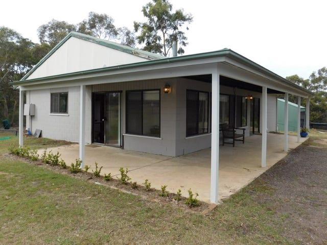 24 Schwebel Lane, Glenorie, NSW 2157