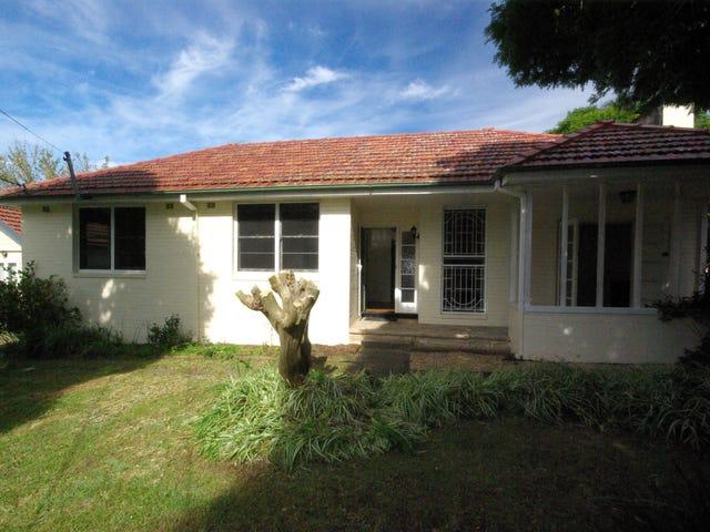 19 Gallard Street, Denistone East, NSW 2112