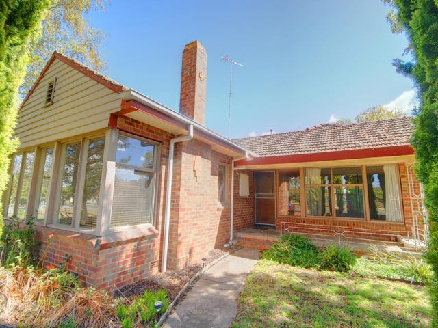 1002 Ripon Street South, Redan, Vic 3350