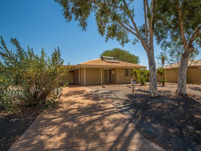 13 Denman Place, South Hedland, WA 6722