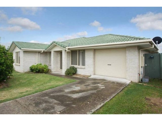 3 Crosby Crescent, Raceview, Qld 4305