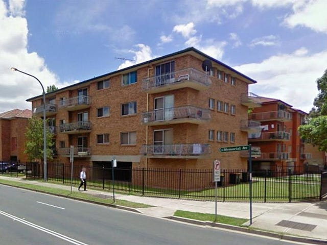 69 Memorial Ave, Liverpool, NSW 2170