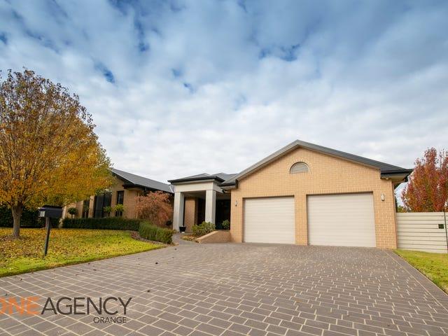 9 Greerlyn Way, Orange, NSW 2800