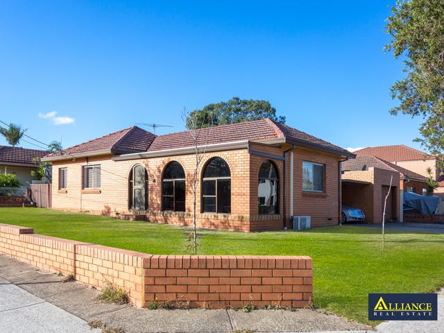 21 Picnic Point Road, Panania, NSW 2213