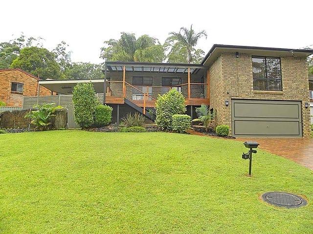 6 Yuroka Close, North Gosford, NSW 2250