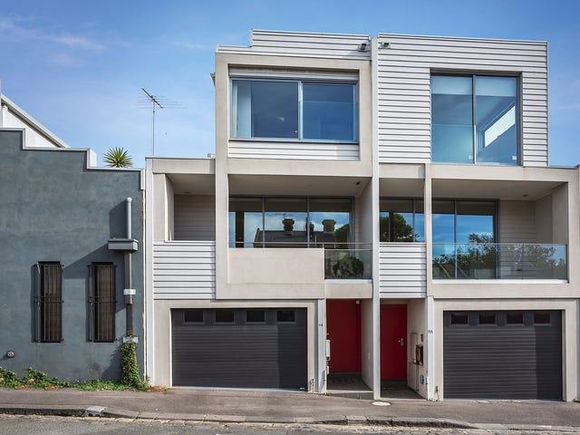 19 Little Lothian Street South, North Melbourne, Vic 3051