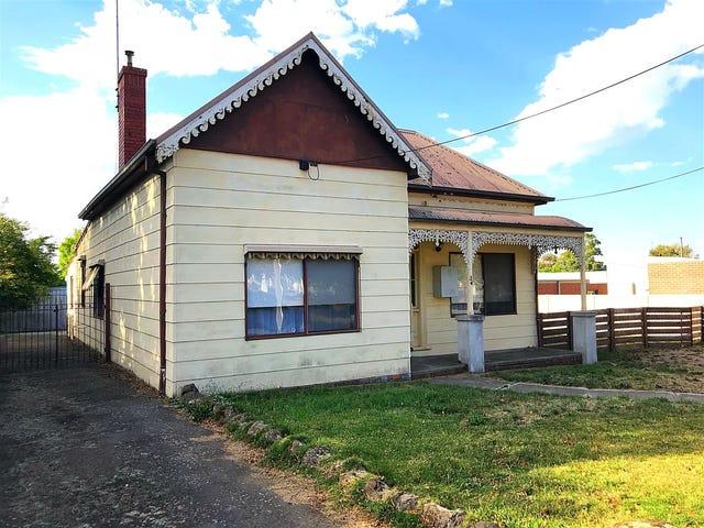 14 Pisgah St, Ballarat Central, Vic 3350