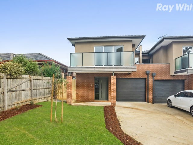 1/11 Allandale Road, Boronia, Vic 3155