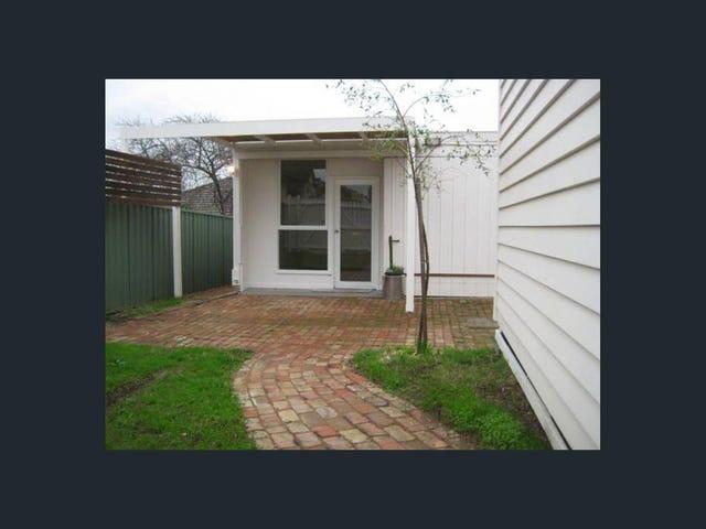90a Somerville Street, Flora Hill, Vic 3550