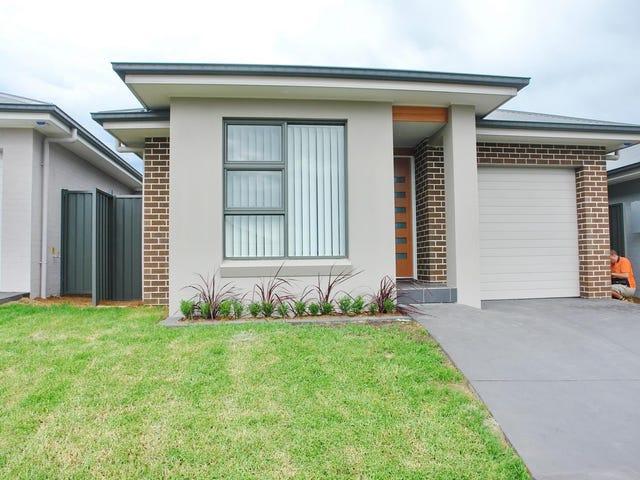 52 Rosella Circuit, Gregory Hills, NSW 2557
