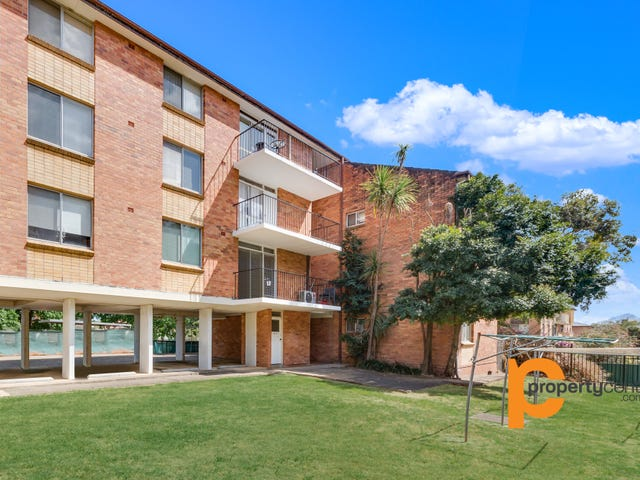 13/193-195 Derby Street, Penrith, NSW 2750