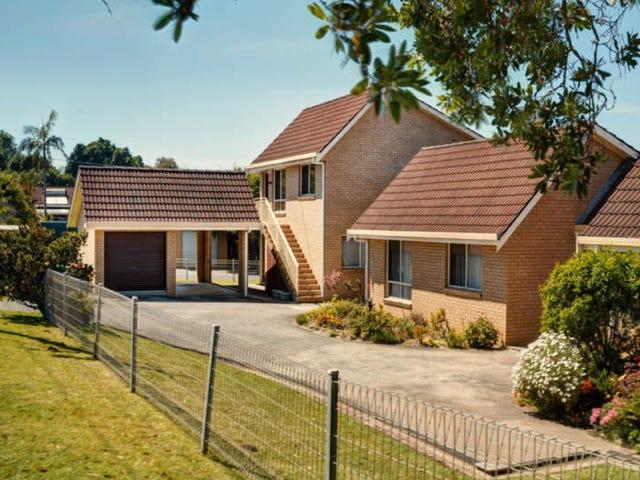 4/5-7 Eleventh Avenue, Sawtell, NSW 2452