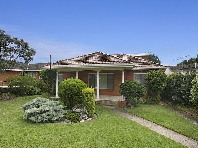 13 Raglan Road, Miranda, NSW 2228