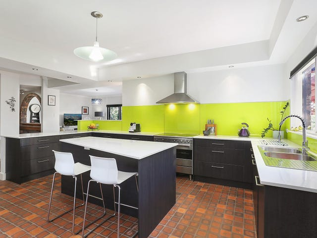 22 Brushwood Place, Hornsby, NSW 2077