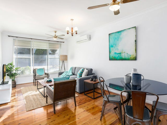 15/86 Yathong Road, Caringbah, NSW 2229