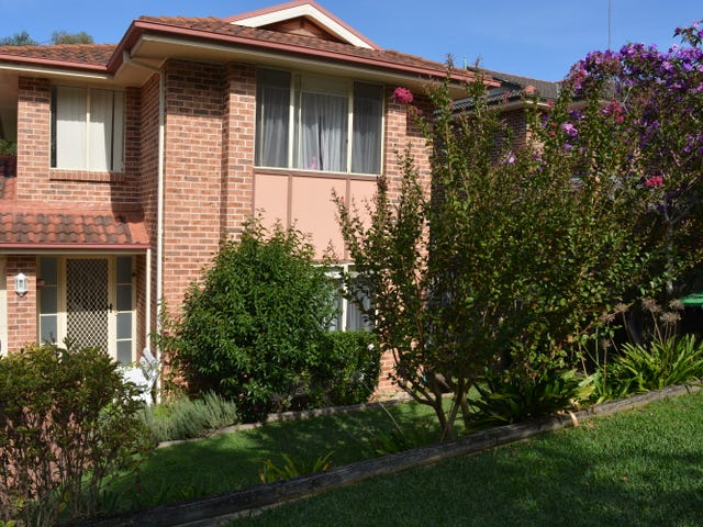 6 Noorong Avenue, Frenchs Forest, NSW 2086