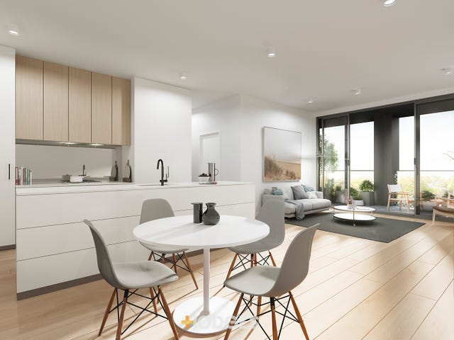 G03/12 Bowlers Avenue, Geelong West, Vic 3218
