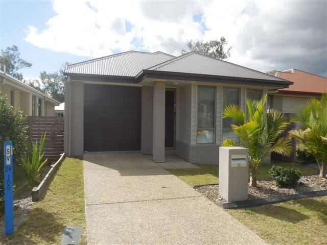 32 Drewett Ave, Redbank Plains, Qld 4301