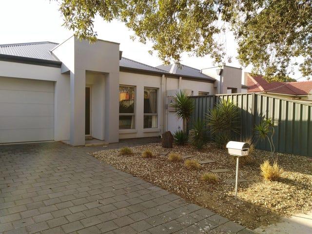 13 Centre Street, Largs Bay, SA 5016