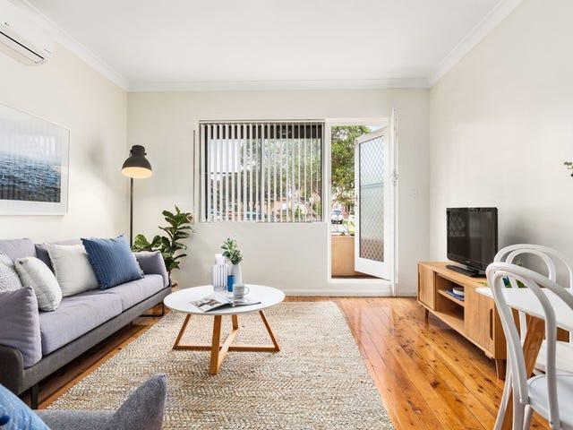 1/38 Brighton Avenue, Croydon Park, NSW 2133