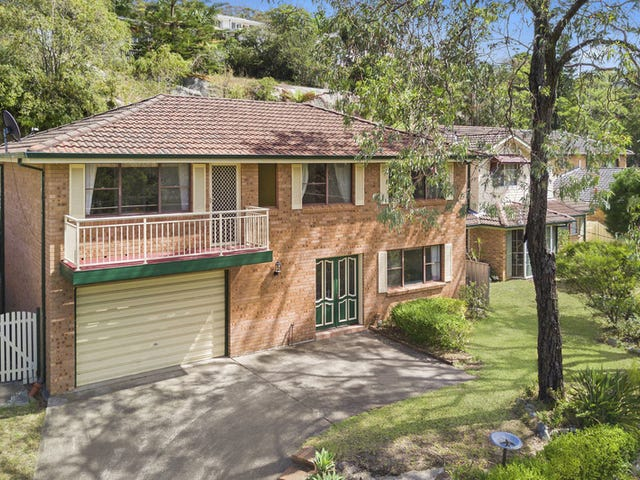 31 Dobell Road, Engadine, NSW 2233