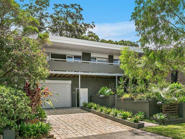 24 Foothills Road, Austinmer, NSW 2515
