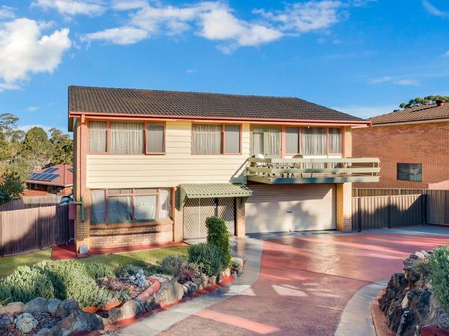 97 Leumeah Road, Leumeah, NSW 2560