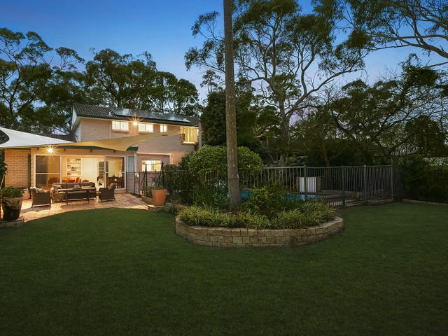 151 Turner Road, Berowra Heights, NSW 2082