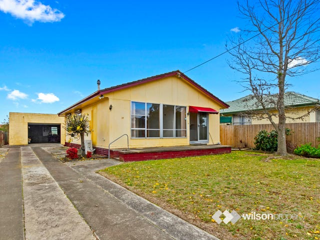 28 Dawson Street, Rosedale, Vic 3847