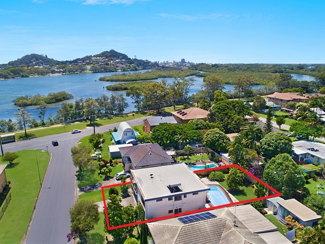 4 Holden Street, Tweed Heads South, NSW 2486