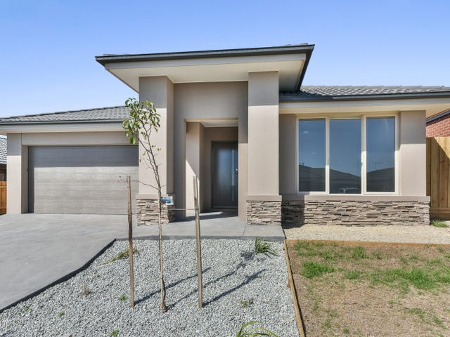 27 Hinterland Drive, Curlewis, Vic 3222