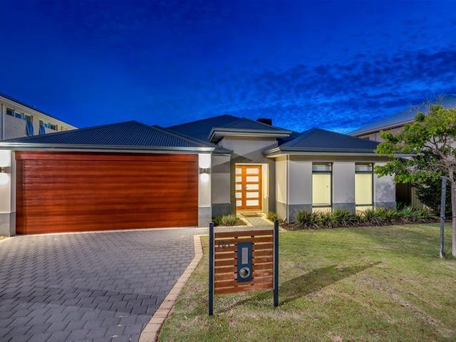 88 Grand Ocean Entrance, Burns Beach, WA 6028