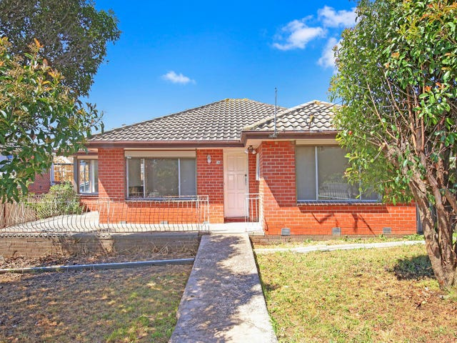 1A St Vigeons Road, Reservoir, Vic 3073