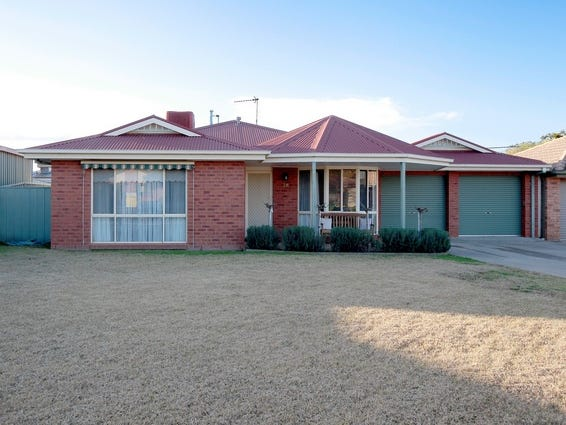 38 Eldershaw Drive, Forest Hill, NSW 2651