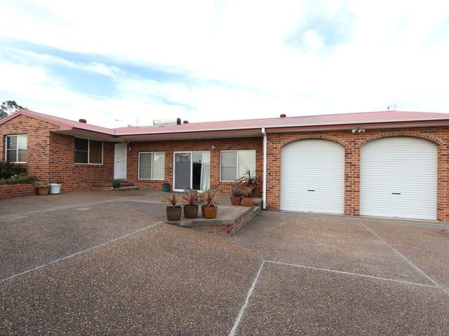 16 Ashland Close, Rutherford, NSW 2320