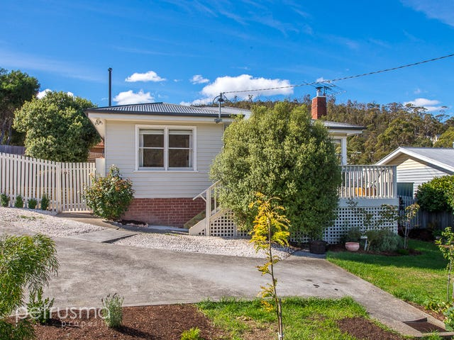 1/86 Clinton Road, Geilston Bay, Tas 7015
