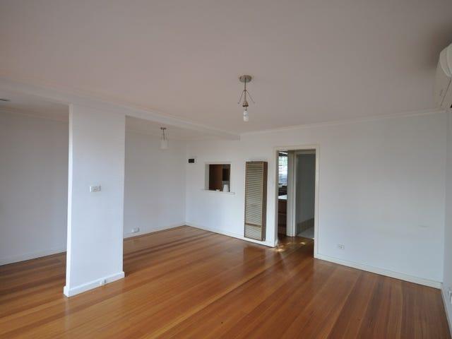 8/204 Ballarat Road, Footscray, Vic 3011