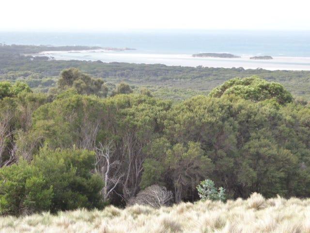 PID 7557696 North East River Road, Flinders Island, Tas 7255