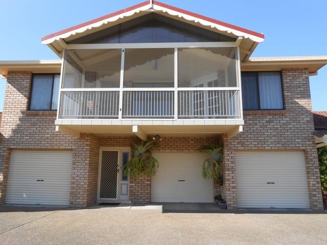 3/34 Hercules Street, Tamworth, NSW 2340