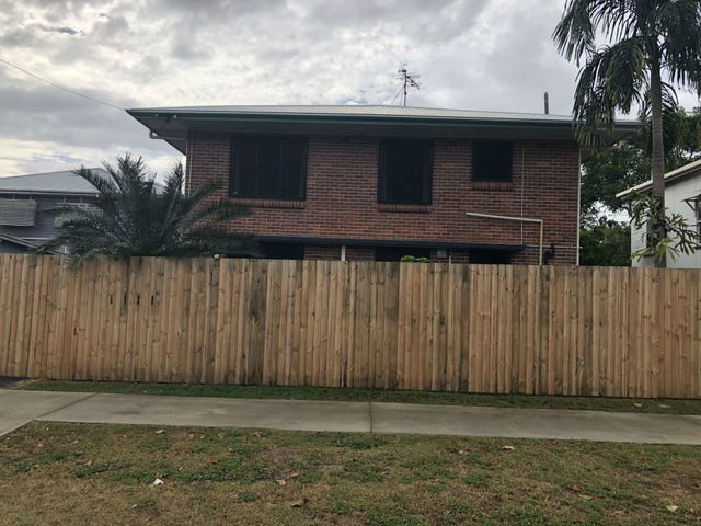 3/15A Lily Street, Cairns North, Qld 4870