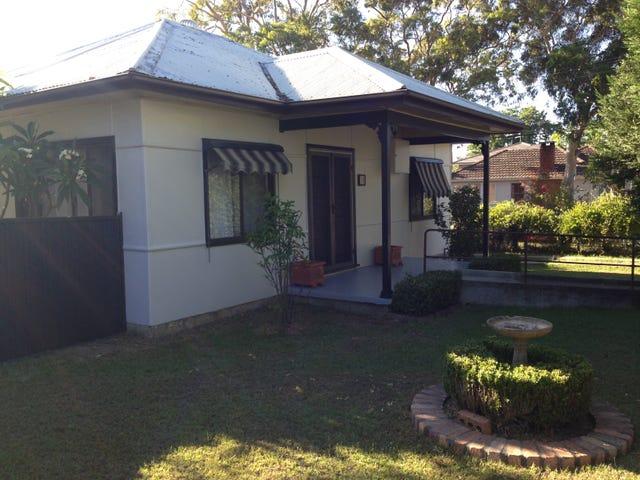 30 Berowra Waters Road, Berowra, NSW 2081