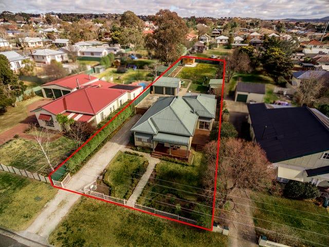 20 Argyle Street, Goulburn, NSW 2580