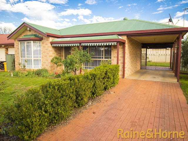 481 Wheelers Lane, Dubbo, NSW 2830