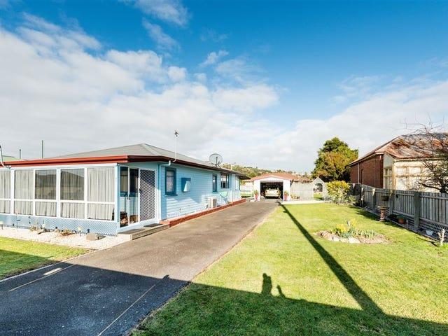98 Main Street, Ulverstone, Tas 7315
