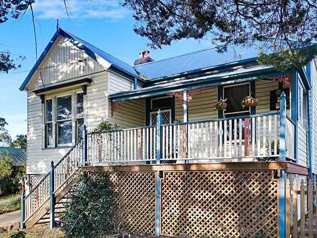 226 Menangle Street, Picton, NSW 2571