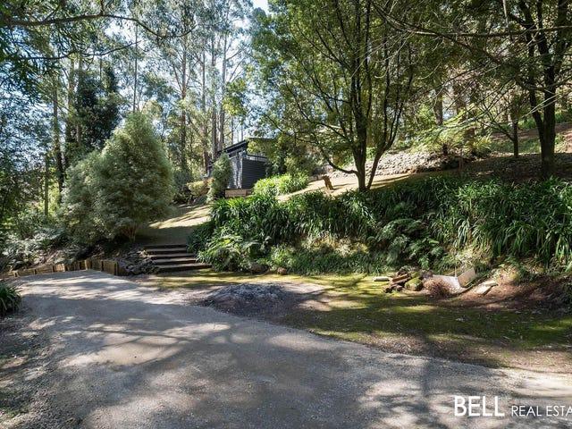 646 Basin-Olinda Road, Olinda, Vic 3788
