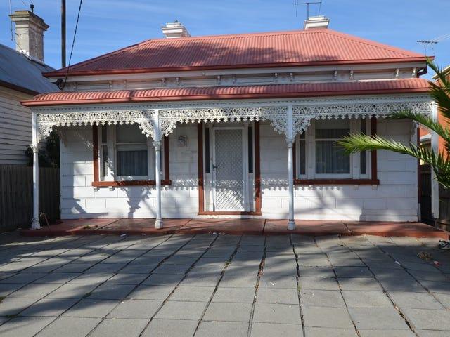 13 Pickett Street, Footscray, Vic 3011