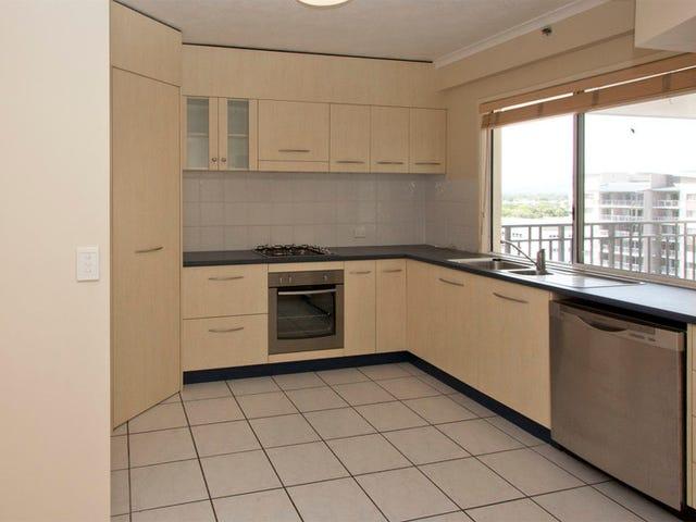 39/86 Ogden Street, Townsville City, Qld 4810