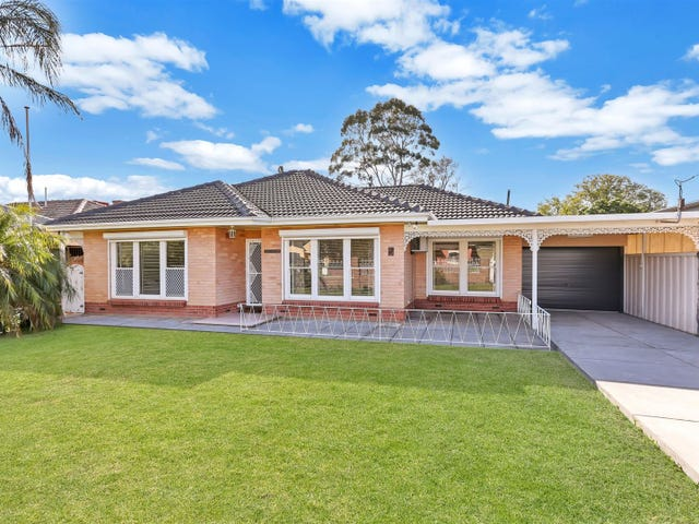 5 Alton Avenue, Magill, SA 5072